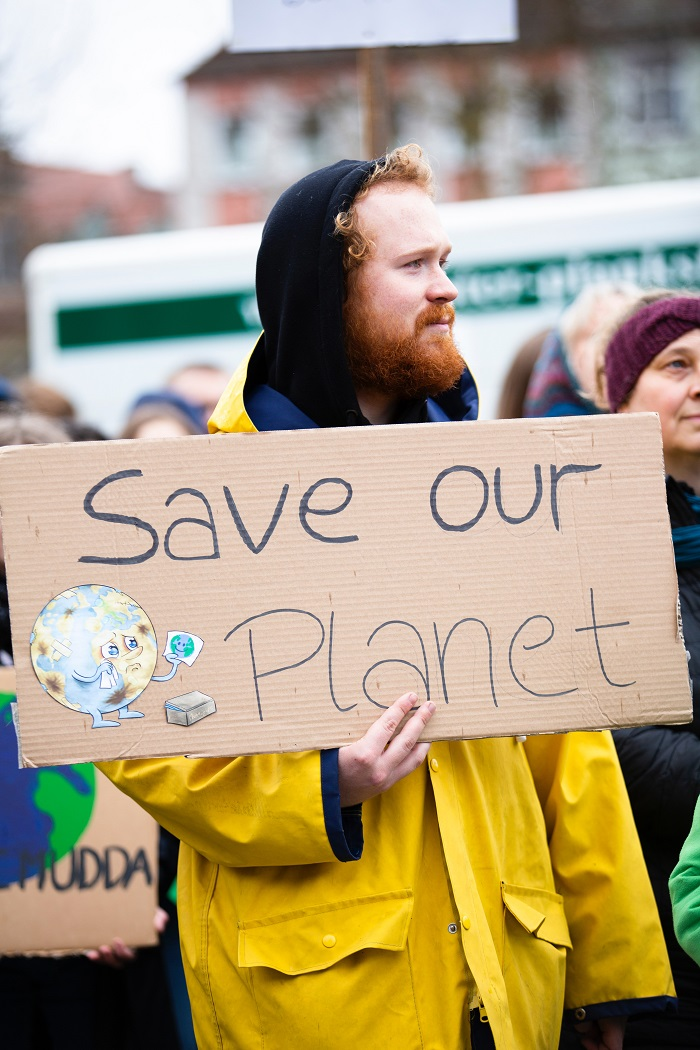 earth day, protest, save the earth, captain planet